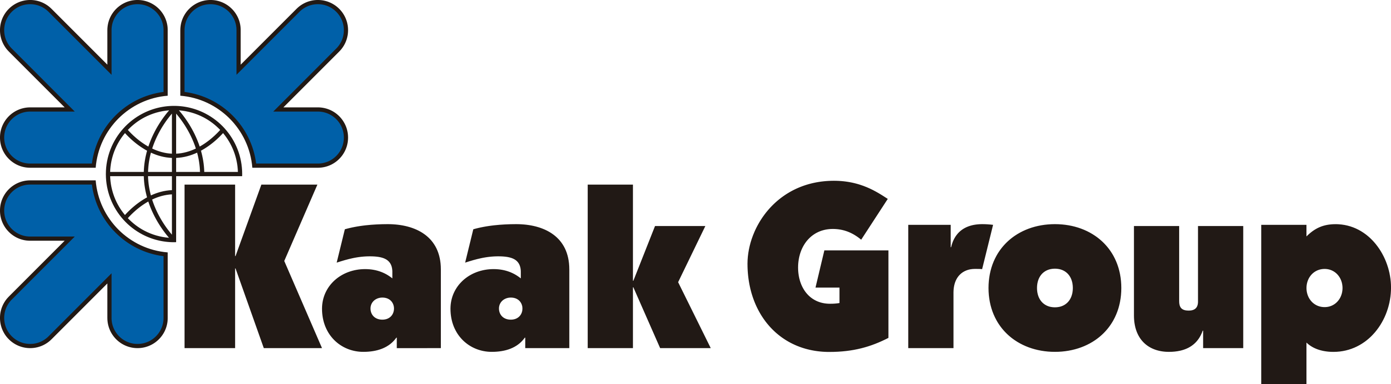 KAAK Group