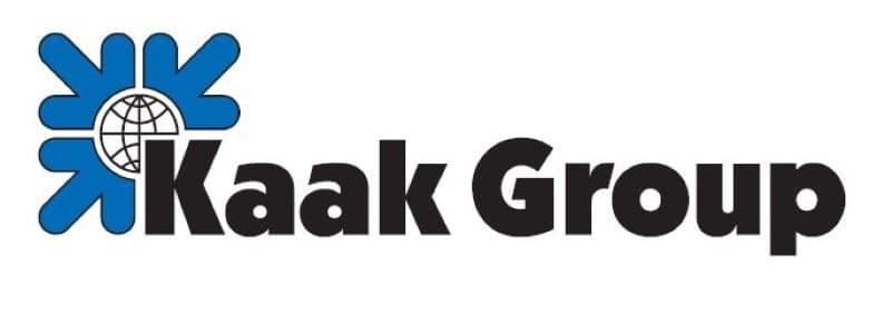 KAAK GROUP