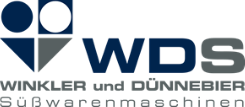 WINKLER-UND-DUNNEBIER WDS